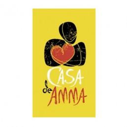 Casa de Amma logo