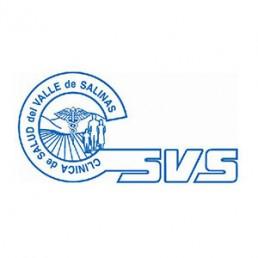 Clinica de Salud del Valle de Salinas logo