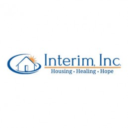 Interim, Inc. logo