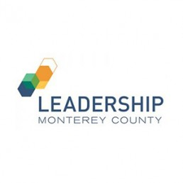 Leadership Monterey County logo