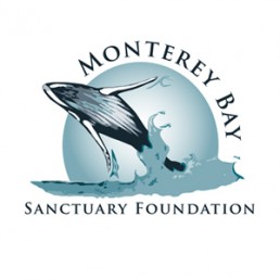 Monterey Bay Sanctuary Foundation logo