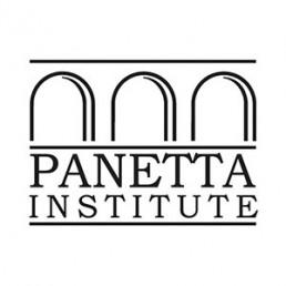 Panetta Institute logo