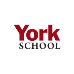York School logo